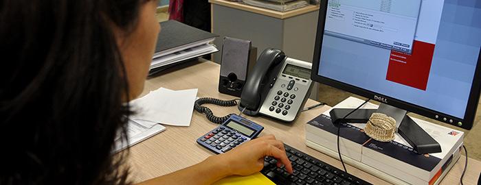 05b-oficines-xifres