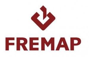 logo-fremap